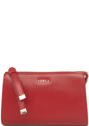 Копии сумок фирмы фурла : Клатчи : Интернет магазин сумок