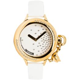 Часы Moschino