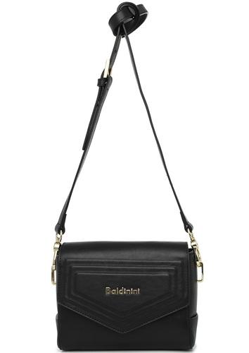 Женские Маленькие сумки   Купить Маленькие сумки f542ad9764d
