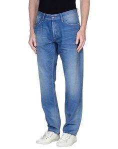 Джинсовые брюки Only &; Sons