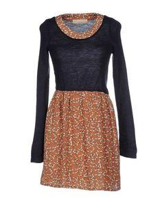 Короткое платье Mina UK
