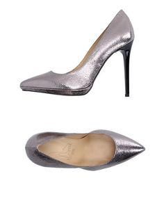 Туфли LE Stelle