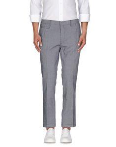 Повседневные брюки I'M Futuro