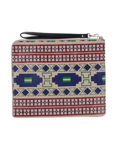 Деловые сумки Yarnz