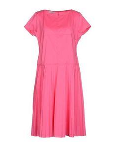 Платье до колена Rene' Lezard