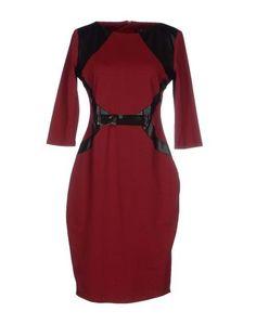 Платье до колена AX Paris