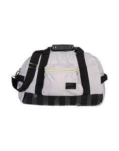 Рюкзаки и сумки на пояс Krisvanassche