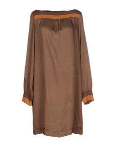 Короткое платье Kocca