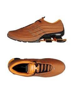 Низкие кеды и кроссовки Porsche Design Sport BY Adidas