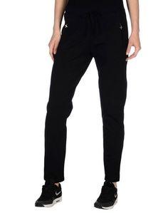 Повседневные брюки Wellicious