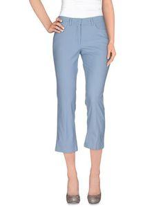 Повседневные брюки ...À La Fois...