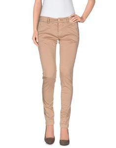 Повседневные брюки Soallure