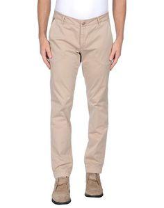 Повседневные брюки Havana &; CO.