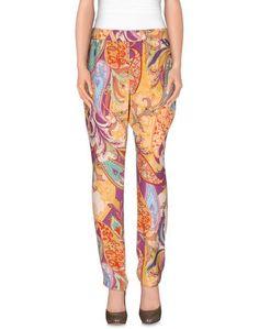 Повседневные брюки Mayerline