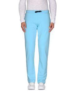 Повседневные брюки Cooperativa Pescatori Posillipo