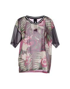 Футболка PMK Shirt &; Tank