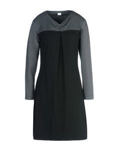Короткое платье Auteurs DU Monde