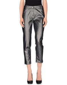 Джинсовые брюки Clips