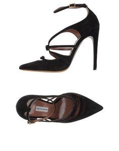 Туфли Tabitha Simmons
