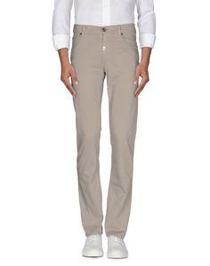 Повседневные брюки It's MET