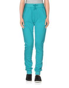 Повседневные брюки Jcolor