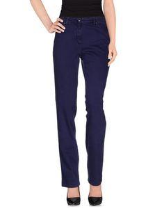 Джинсовые брюки L.Pucci