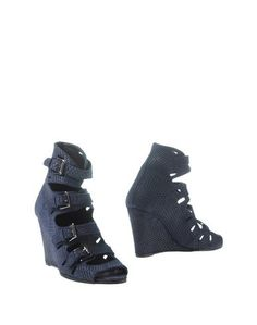 Полусапоги и высокие ботинки Surface TO AIR