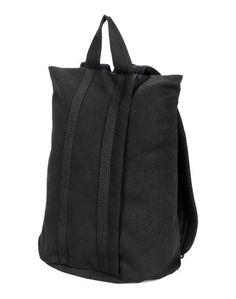 Рюкзаки и сумки на пояс MH WAY