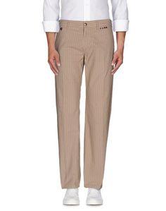 Повседневные брюки Exte