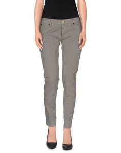 Повседневные брюки Superfine