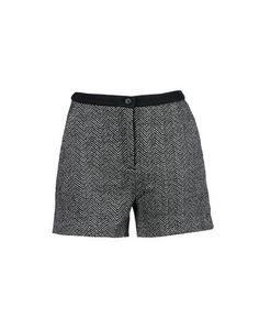 Повседневные шорты Komodo