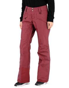 Повседневные брюки Patagonia