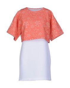 Короткое платье GaËlle Bonheur
