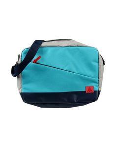 Деловые сумки LE COQ Sportif
