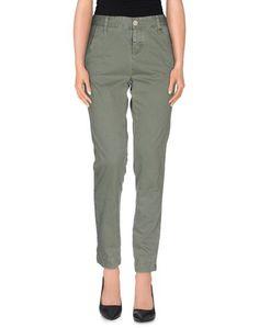 Повседневные брюки ROŸ Roger's Choice