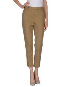 Повседневные брюки Henry Cotton's