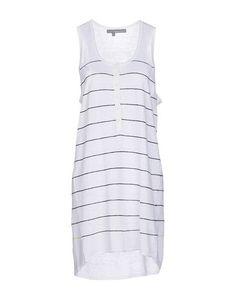 Короткое платье 360 Sweater