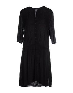 Короткое платье Nowaday