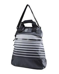 Рюкзаки и сумки на пояс Puma X Icny