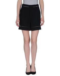 Повседневные шорты Givenchy