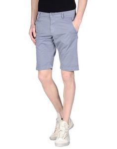 Бермуды GJ Gaudi' Jeans