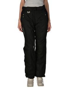 Повседневные брюки West Scout