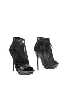 Полусапоги и высокие ботинки L.A.M.B.