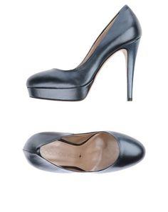 Туфли Good ON Heels
