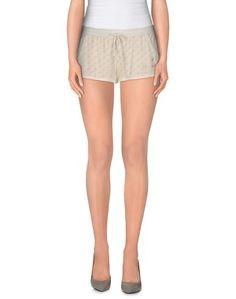 Пляжные брюки и шорты Guess Beachwear