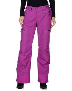 Повседневные брюки THE North Face