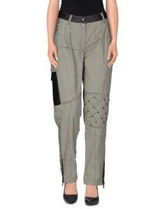 Повседневные брюки MET Unique