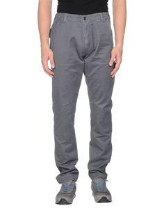 Повседневные брюки Franklin &; Marshall