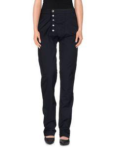 Повседневные брюки Combobella
