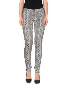 Повседневные брюки Sass &; Bide